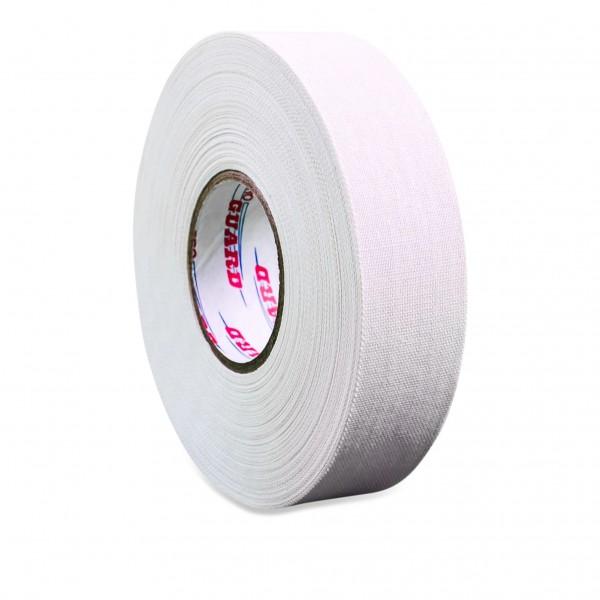 White Sports Tape
