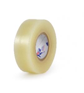 Clear Shin Pad Tape