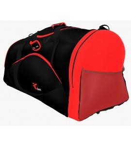 FC Sports Bag