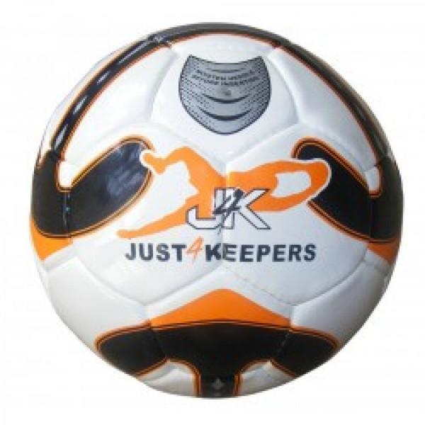 J4K Size 5 Match Football