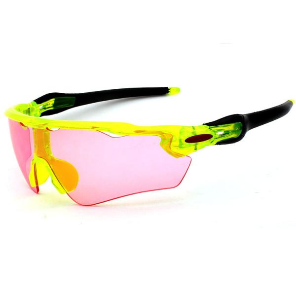 Vansito Sports Sunglasses