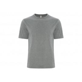 Ring Spun Short Sleeve Men's Tee-Shirts