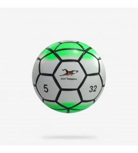 J4K Training Soccer Ball