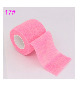 Athletic Wrap Tape