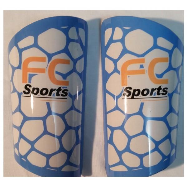 FC Sport Pro Shin Pad