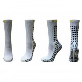 Rite Non Slip Sock