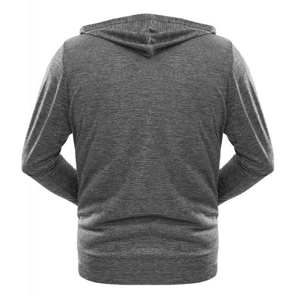 Hype Hoodie Pullover (Adult)