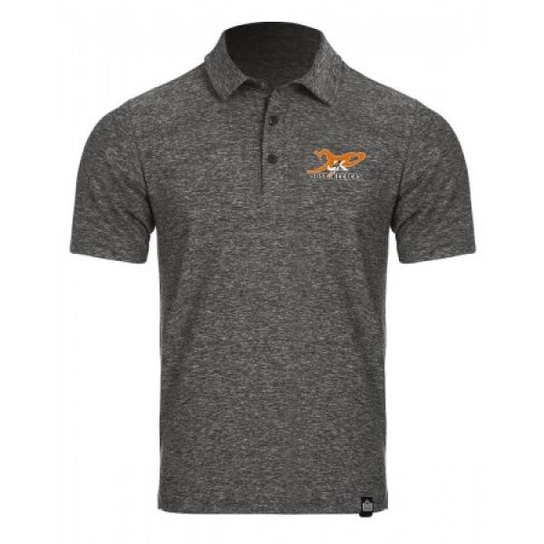 Mezzo polo Shirt (Adult)