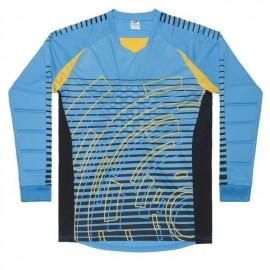 Sublimated Goalkeeper Jersey