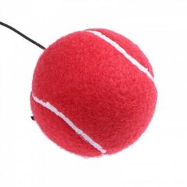 Punching Reaction Ball