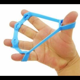 Finger Strenght Trainier 3KG-4KG