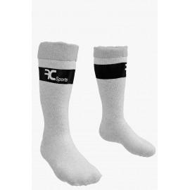 Crew Sports Socks