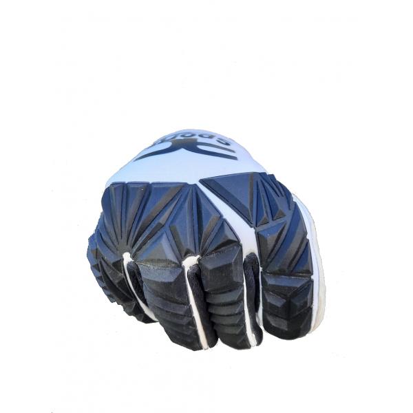 Arctic Pro Elite Hybrid