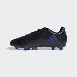 Goletto VII Firm Ground Cleats