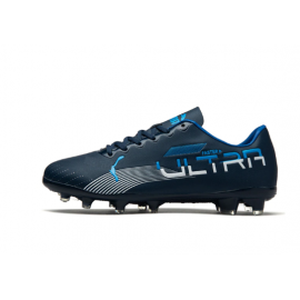 Firm Ground Soccer Boot