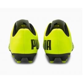 Tacto FG/AG Soccer Cleats JR