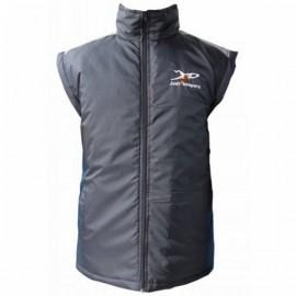 J4K Body Warmer Vest
