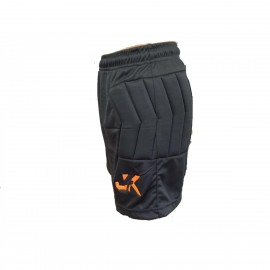 Goalkeeper Padded Shorts