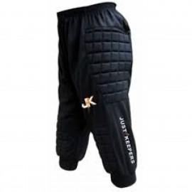 3/4 Padded Pants