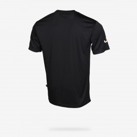 J4K-T-Shirt (Adult)
