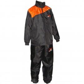 J4K Rain Suit ( Adult)