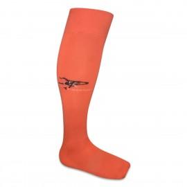 J4K Goalkeeper Socks