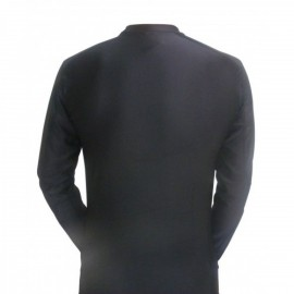 NON Padded Compression Jersey