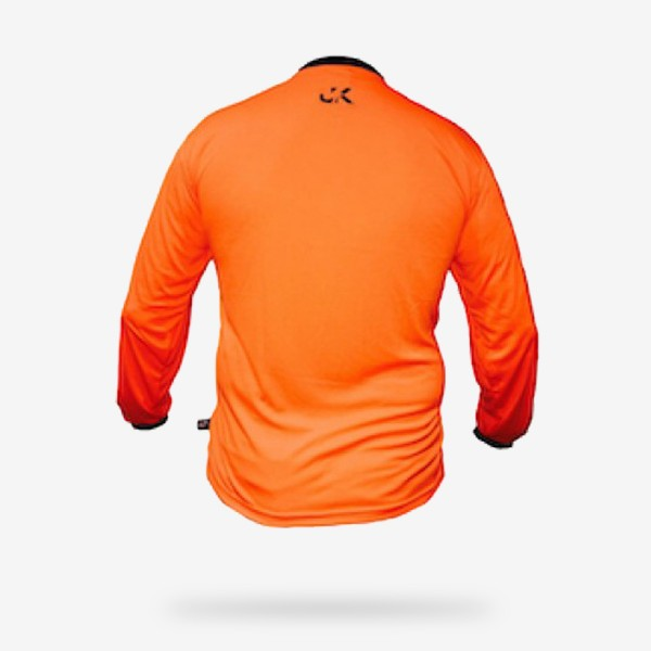 Goalkeeper Jersey (Adult)