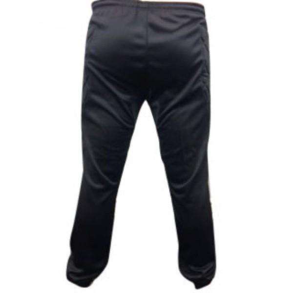 Long Padded Pants