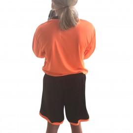 J4K Goalkeeper Kit Set