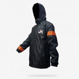 J4K Rain Jacket (Adult)