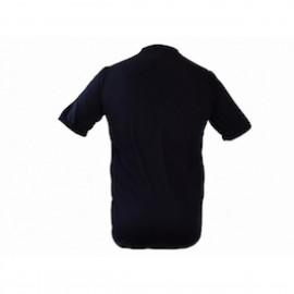 J4K Jersey Short Sleeve (Adult)