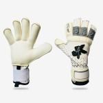 The Best Glove Grip