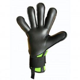 J4K Pro Hybrid Roll/Flat Palm