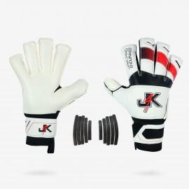 J4K Fusion Hybrid