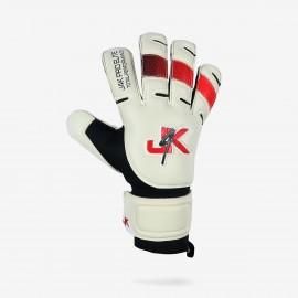 J4K Fusion Pro Gel Grip