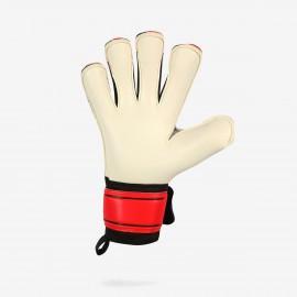 J4K Fusion Pro Gel Grip White Palm