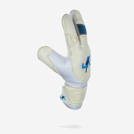 J4K Hydro Supa Pro Grip