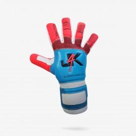 J4K Classic Grip Negative Cut (Adult)