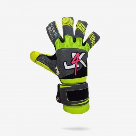 J4K Xtreme Pro Hybrid Roll (Adult)
