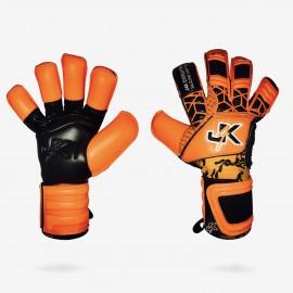 J4K Evolution Orange (Adult)