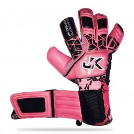 J4K Evolution Pink (Adult)
