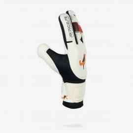 J4K Supreme Pro Grip Negative