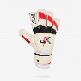 J4K Fusion Pro Gel