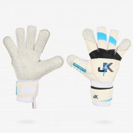 J4K Hydro + Pro (Adult)
