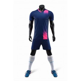 Dreamstar 2pc. Sublimated Kit
