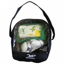 Goalkeeper Gift Set (sizes 3,4,5,6)