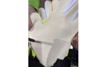 How To Make Your Goalkeeper Gloves Last Longer