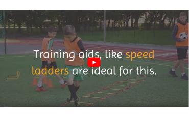 Goalkeeper Training Tips