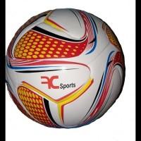 Hybrid- Semi Thermal Match Soccer Ball FIFA quality Hybrid Tech  https://www.goalkeeperglovescanada.ca/Accessories/Hybrid-12-Panel-Match-Soccer